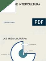 2015 8 Taller Buenos Aires
