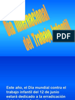 trabajoinfantil-1213800002391511-9