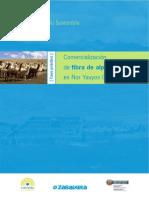 Zabalketa Caso Practico Alpaca Peru