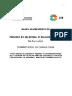 BA Proceso N 003-2015 Alpaca Fibra de Color II_0