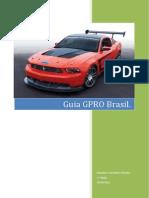 Guia GPRO Brasil 2.1