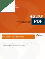 Clase 3 Antiparasitarios.pdf