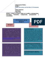 Actividad_de_aprendizaje 1 Grupos de Poder _Alfredo_Yañez