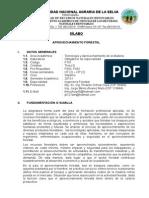 SILABOS-2015-1-F701