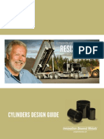 POLYSLIDE_design-guide.pdf