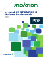 FoundationBook2014e Version