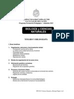 Temario_Biología_2015