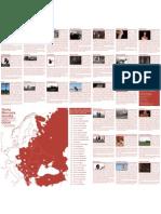 Storia Memoria Identità. Fotografia contemporanea dall'Est Europa