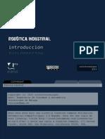 2_roboticaindustrial
