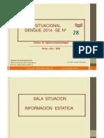 Microsoft Powerpoint - Sala Red Rimac Se 28 -20014