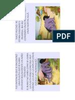 fabula el burro flautista dibujos.docx