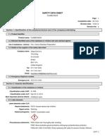 FLAMECHECK+-+Safety+Data+Sheet