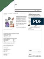 Consumo de material - Calcule você mesmo!.pdf
