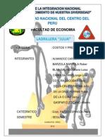 Empresa Ladrillera (1)
