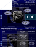 Yaris-1nz-Fe-2nz-Fe-Engine.pdf