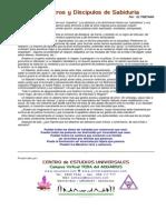 A-Maestros+Discipulos-del-Sabiduria--TIBETANO-II