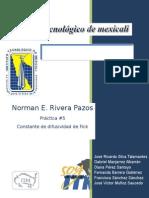 PRACTICA DE DIFUSIVIDAD.docx