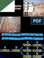 procedimiento constructivos.pdf