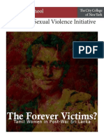 The-Forever-Victim-Tamil-Women-in-Post-War-Sri-Lanka1.pdf