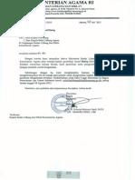 Permintaan Tulisan Jurnal Dialog0001.pdf