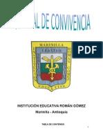 Manual de convivencia   Agosto 21 de 2015.docx