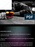 Urgencias Alcohol - Copia
