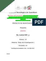 Protocolo siok
