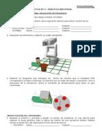 Practica Nº 5 v.1 Cosimir - Robotica