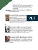 primera guerra y causas