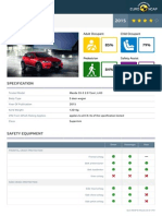 euroncap-2015-mazda-cx-3-datasheet.pdf