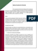 Documento Base de La Red