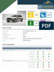 euroncap-2015-volvo-xc90-datasheet.pdf
