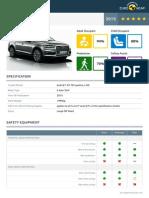 euroncap-2015-audi-q7-datasheet.pdf