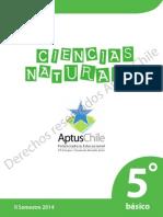aptus1