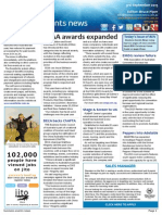 Business Events News for Thu 03 Sep 2015 - EEAA awards, Darwin conference, BECA, AACB, Mantra, Conference Focus and much more