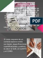 UNIDAD 1-COSTOS Y PRESUPUESTOS.pptx