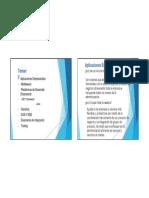 Modulo 04 Presentaciones Aplicaciones Empresariales V1