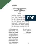 503-1871-1-PB.doc