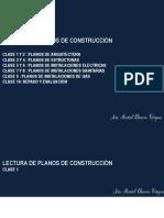 CLASE 1 lectura de planos PDF.pdf