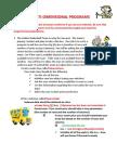ap comp sci multi dimensional array programs