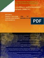 Presentación1 - copia.pptx