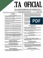 39239.pdf