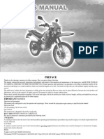 Mondial_TD_150_L_Manual_de_utilizare_www.manualedereparatie.info.pdf