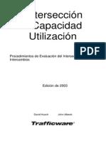 ICU 2003 [Unlocked by Www.freemypdf.com].en.es