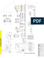 Electronic Schematic.pdf