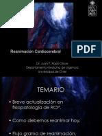 Sab9 Reanimacion Dr Rojas