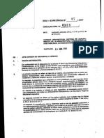 DDU-ESP 007-07