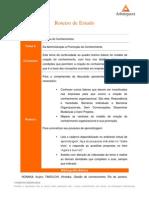 GC_Aula_5_Roteiro_de_Estudo_Final.pdf