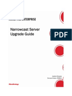 NarrowcastUpgrade.pdf