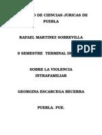 Instituto de Ciencias Juricas de Puebla